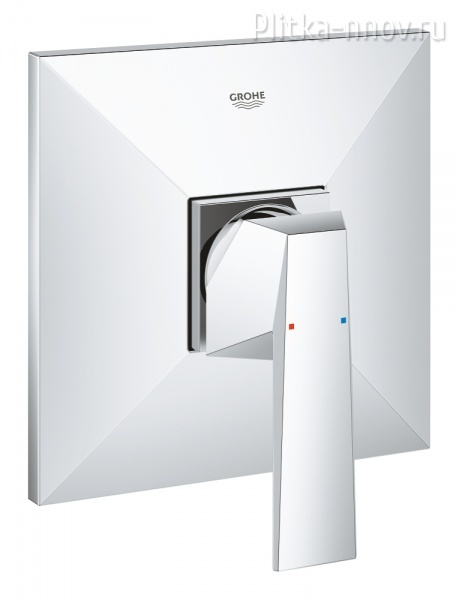 GROHE Allure Brilliant 24071000 для душа