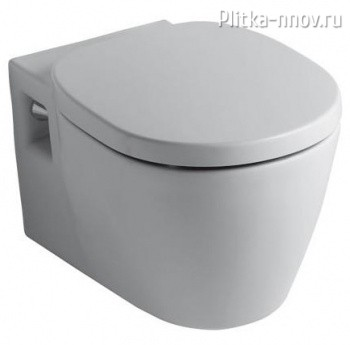 Connect E803501 Ideal Standard АКЦИЯ!!!!