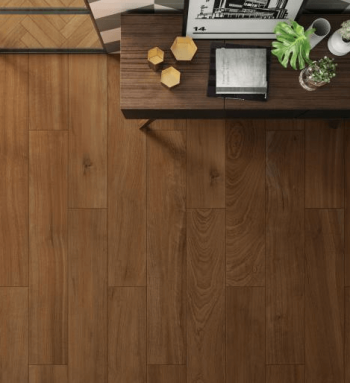 Element Wood Italon Керамогранит