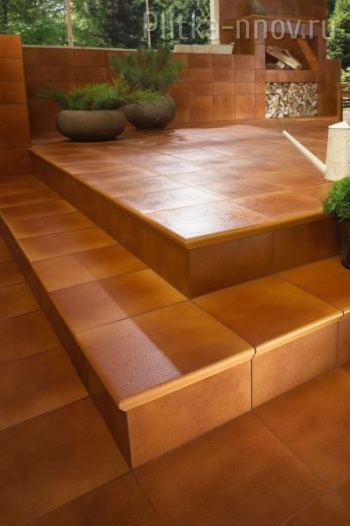 Aquarius Brown Grupa Paradyz