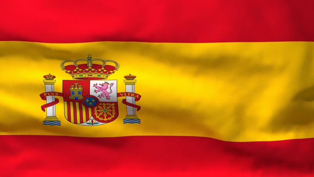 waving-flag-of-spain.jpg
